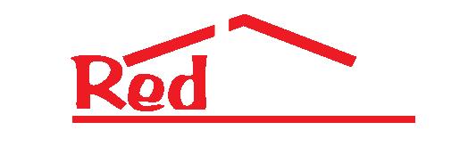 Redhouse Bagels Logo